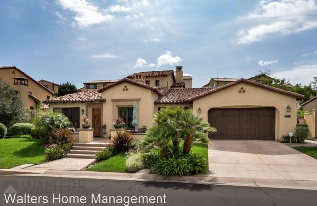 8647 Herrington Way - 8647 Herrington Way, San Diego County, CA 92127