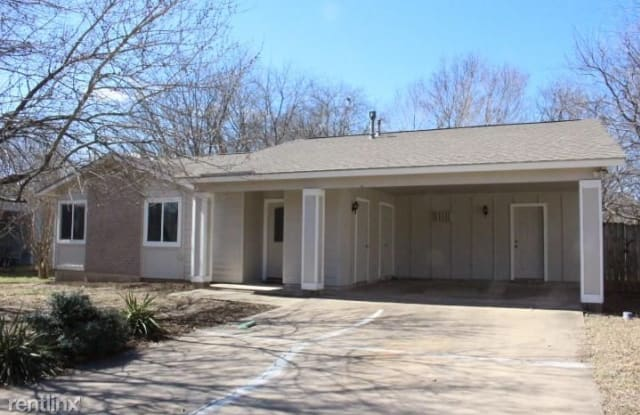 1901 Greenhill Drive - 1901 Greenhill Drive, Round Rock, TX 78664