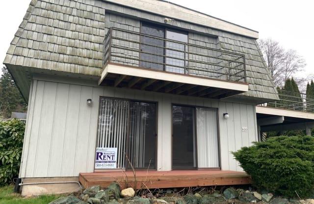 630 W Quail Ridge Place - 630 Quail Ridge Pl, Island County, WA 98277