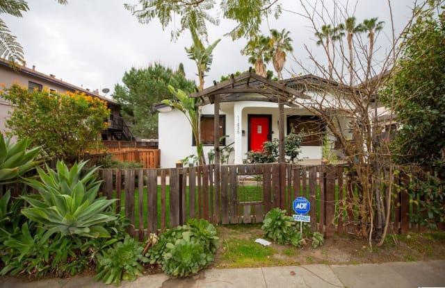 11069 Tiara Street - 11069 Tiara Street, Los Angeles, CA 91601