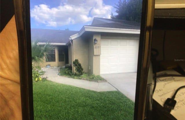 8337 CITRUS CHASE DRIVE - 8337 Citrus Chase Drive, Bay Hill, FL 32836