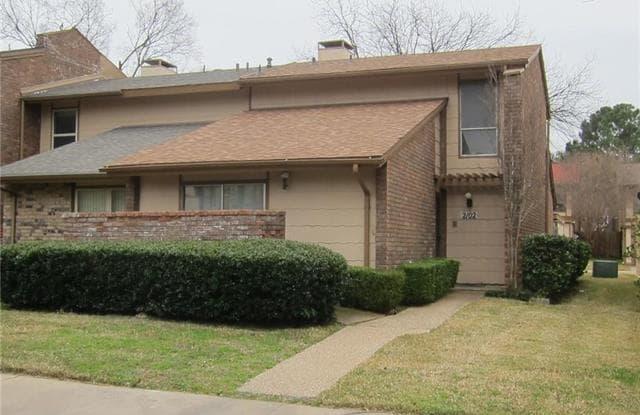 2102 Westkendal Lane - 2102 Westkendal Lane, Arlington, TX 76015