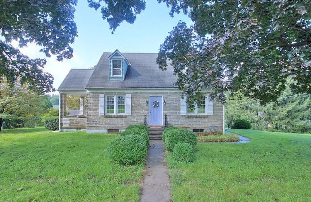 2073 11th St - 2073 11th Street, Northampton County, PA 18020