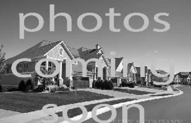 4138 Shirley Dr - 4138 Shirley Drive, Memphis, TN 38109