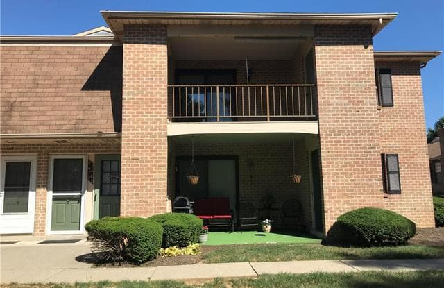 2678 Rolling Green Place - 2678 Rolling Green Place, Lehigh County, PA 18062