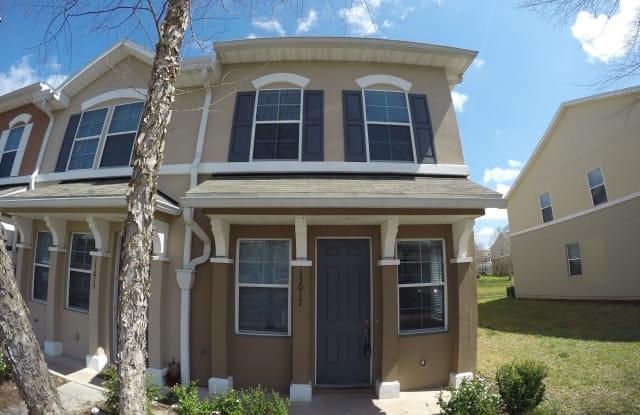 13017 Shallowater Rd - 13017 Shallowater Road, Jacksonville, FL 32258