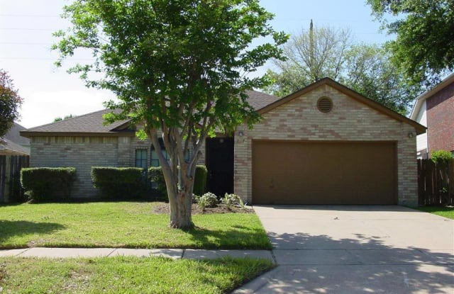 7627 Ashton Drive - 7627 Ashton Drive, Harris County, TX 77095