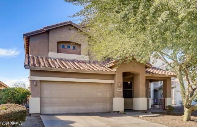 6606 S 57TH Avenue - 6606 South 57th Avenue, Phoenix, AZ 85339