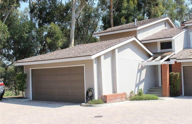 6555 E Camino Vista - 6555 East Camino Vista, Anaheim, CA 92807