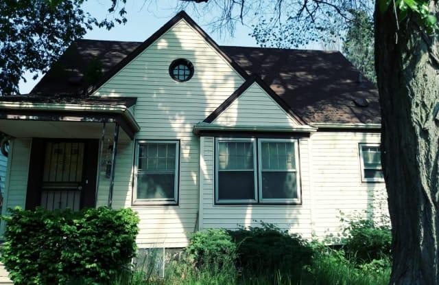 11400 Evergreen Ave - 11400 Evergreen Ave, Detroit, MI 48228