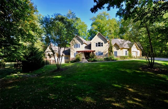 6840 Gunnery Road - 6840 Gunnery Road, Indianapolis, IN 46278