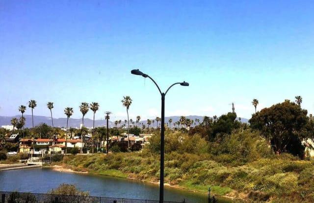 4316 Marina City Drive - 4316 Marina City Drive, Marina del Rey, CA 90292
