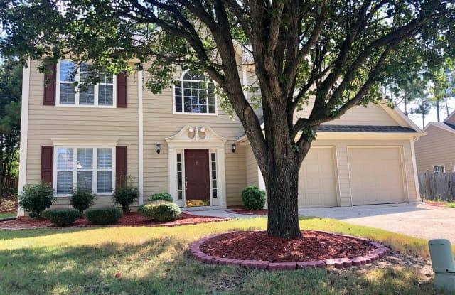 3178 Bellestone Ct - 3178 Bellestone Court, Cobb County, GA 30066