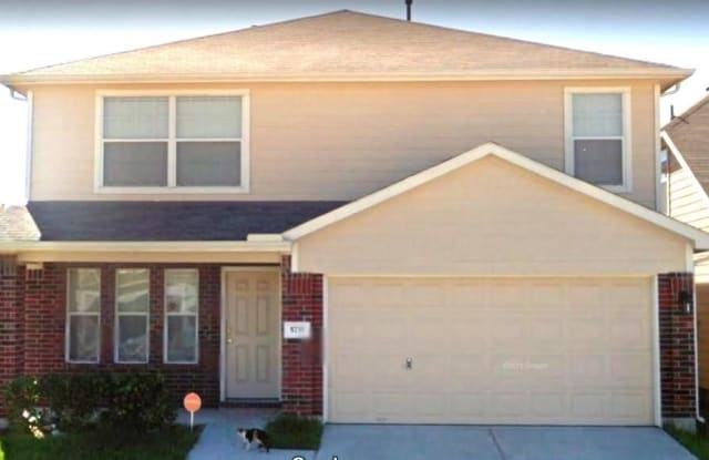 5707 Saluda Creek Lane - 5707 Saluda Creek Lane, Houston, TX 77085