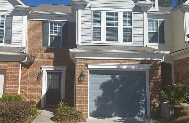 1131 Kingston Grove Drive - 1 - 1131 Kingston Grove Drive, Cary, NC 27519