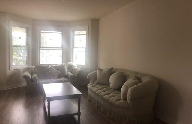 171 Lincoln Avenue - 171 Lincoln Avenue, Long Branch, NJ 07740