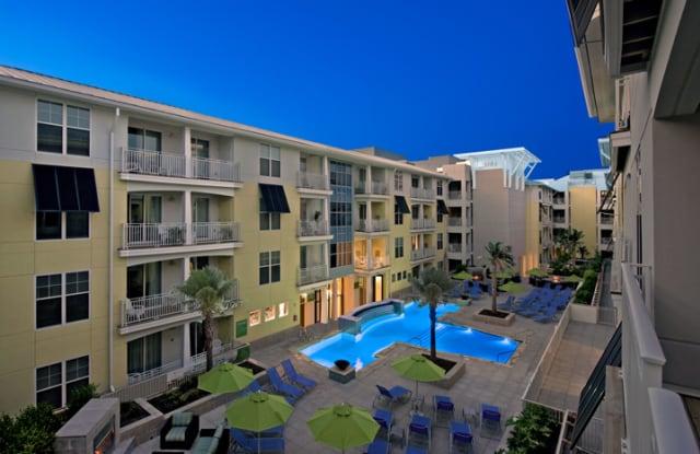The Summer House - 332 Laskin Rd, Virginia Beach, VA 23451