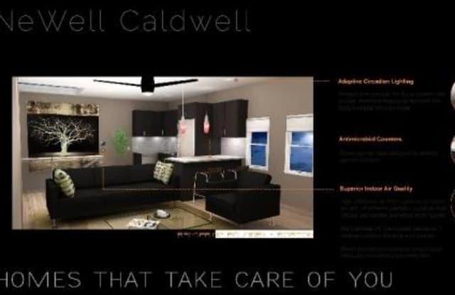 25 Caldwell St., #1 - 25 Caldwell St, Boston, MA 02129