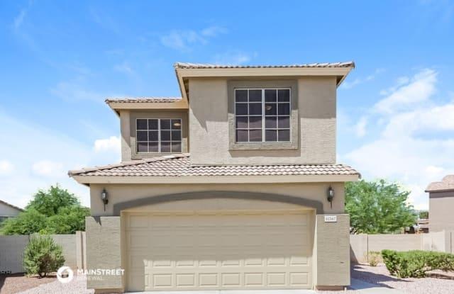 11367 West Yavapai Street - 11367 West Yavapai Street, Avondale, AZ 85323