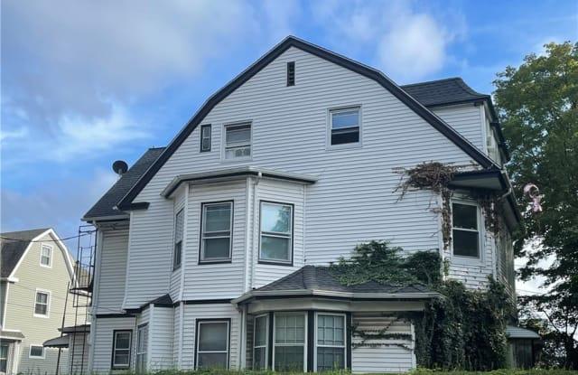 173 Archer Avenue - 173 Archer Avenue, Mount Vernon, NY 10550