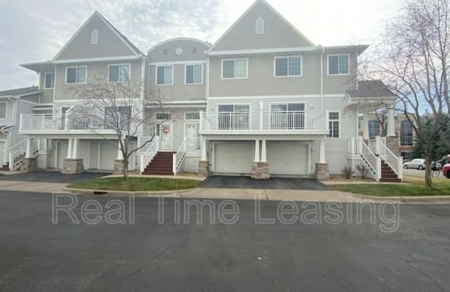 7625 Garfield Avenue - 7625 Garfield Avenue South, Richfield, MN 55423