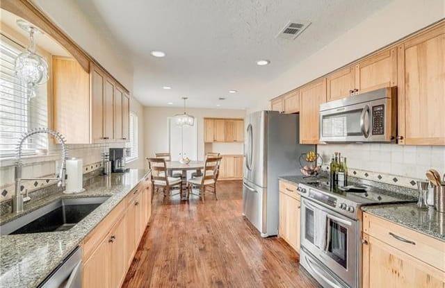 13727 Spring Grove Avenue - 13727 Spring Grove Avenue, Dallas, TX 75240