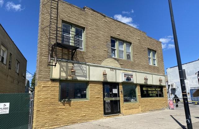 564 Chili Avenue - 3 - 564 Chili Avenue, Rochester, NY 14611