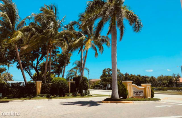 435 NE 69th Cir - 435 Northeast 69th Circle, Boca Raton, FL 33487