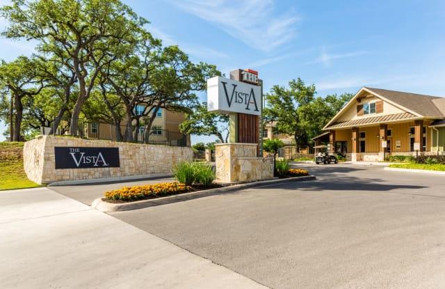 Vista - 10514 Bandera Rd, San Antonio, TX 78250