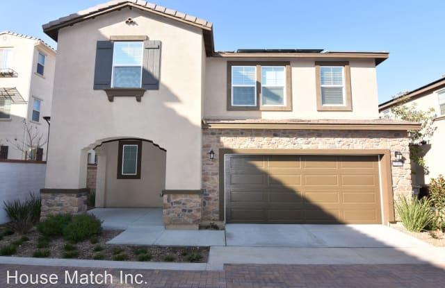 30465 Village Terrace Drive - 30465 Village Terrace Dr, Menifee, CA 92584