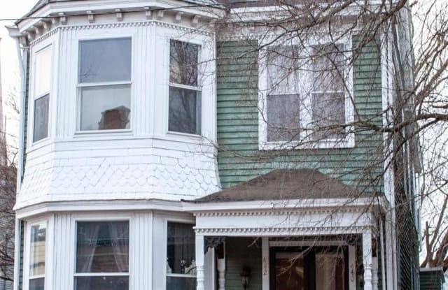 440 Court Street - 440 Court Street, Portsmouth, VA 23704