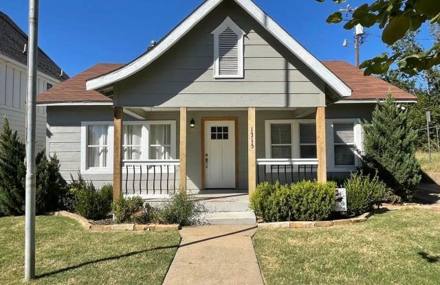 1315 NW 11th St - 1315 Northwest 11th Street, Oklahoma City, OK 73106