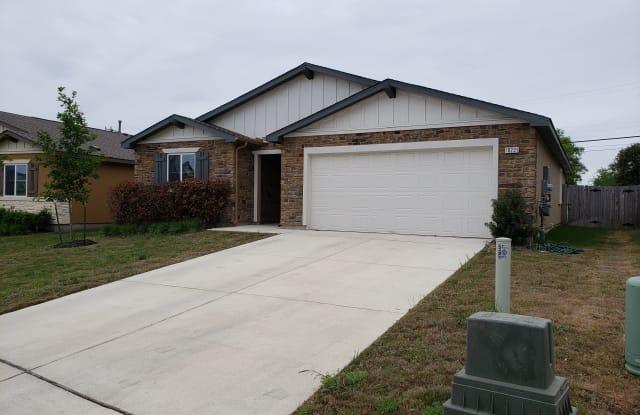 10231 Relic Oaks - 10231 Relic Oaks, San Antonio, TX 78240