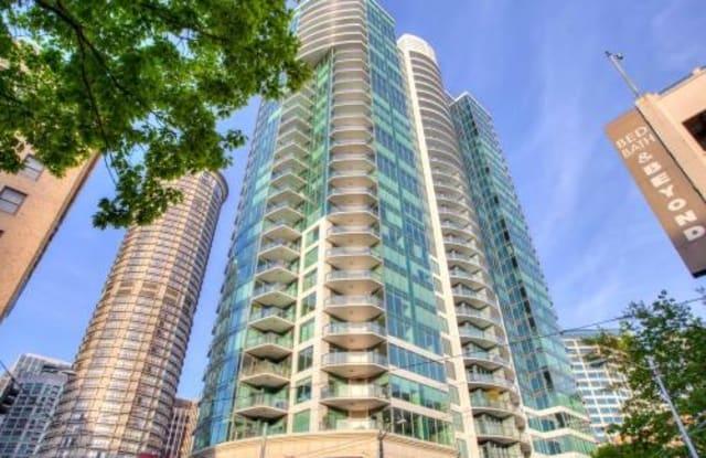 1920 4th Avenue - 1920 4th Avenue, Seattle, WA 98101