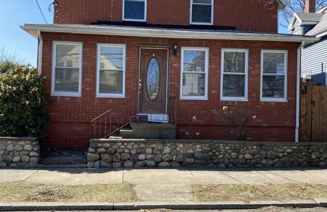 29 Locust Street Unit - 29 Locust Street, Lynn, MA 01904