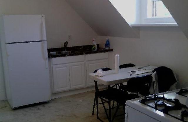 9 Gilman Ter. - 9 Gilman Terrace, Somerville, MA 02145