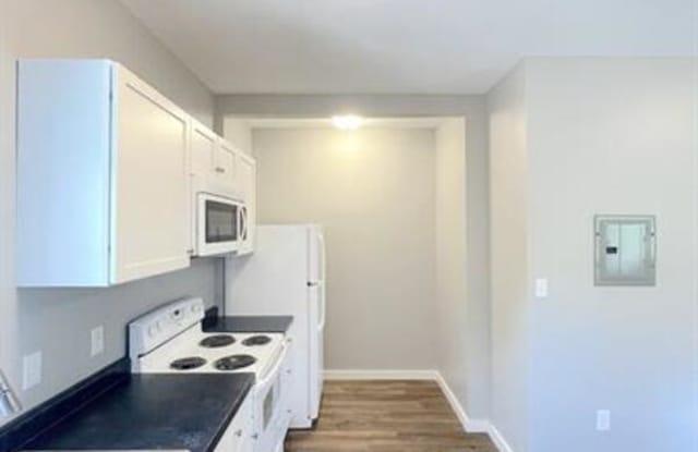 3519 Balsam Avenue - Unit 2 - 3519 Balsam Avenue, Indianapolis, IN 46205