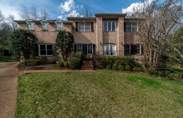 128 Abbeywood Dr - 128 Abbeywood Drive, Nashville, TN 37215