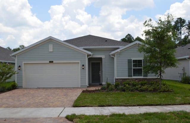 10386 Pavnes Creek Drive - 10386 Pavnes Creek Dr, Jacksonville, FL 32222