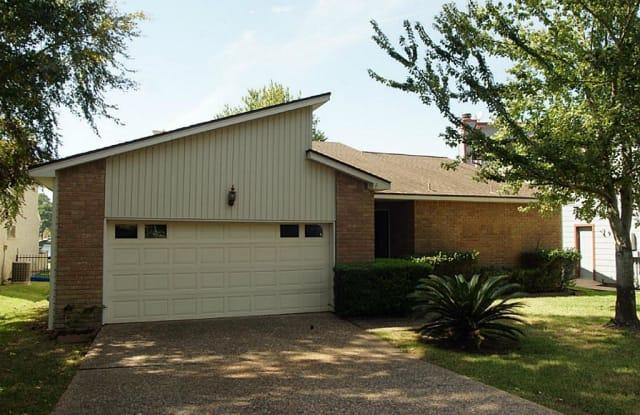 2839 Hemingway Drive - 2839 Hemingway Drive, Montgomery County, TX 77356