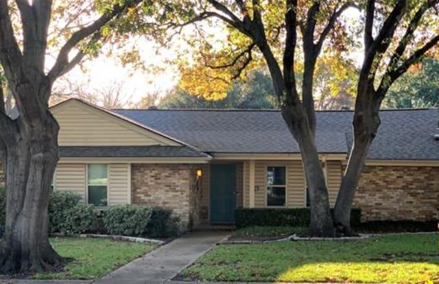 2903 Whitemarsh Circle - 2903 Whitemarsh Circle, Richardson, TX 75080