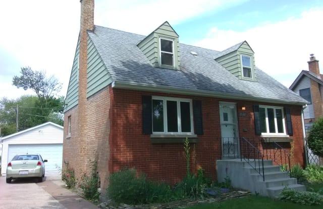 17642 Henry Street - 17642 Henry Street, Lansing, IL 60438