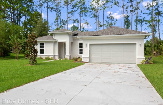 8164 Elkenberry Ave - 8164 Elkenberry Ave, North Port, FL 34291