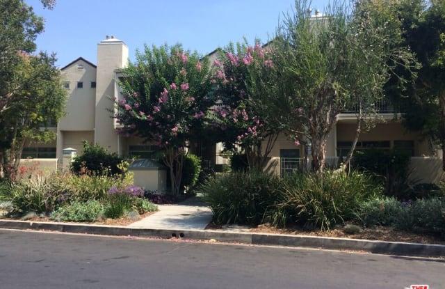 14101 ST DICKENS - 14101 Dickens Street, Los Angeles, CA 91423