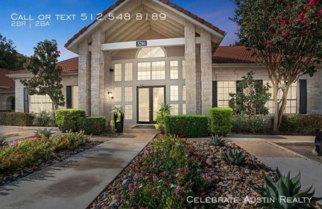 3021 Century Park Blvd - 3021 Century Park Boulevard, Austin, TX 78727