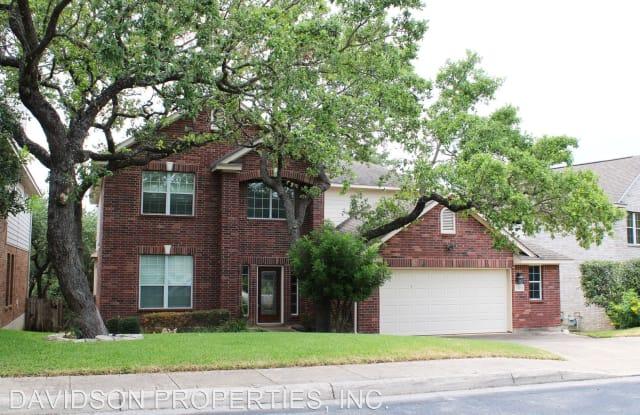 23443 Beaver Creek - 23443 Beaver Creek, Timberwood Park, TX 78258