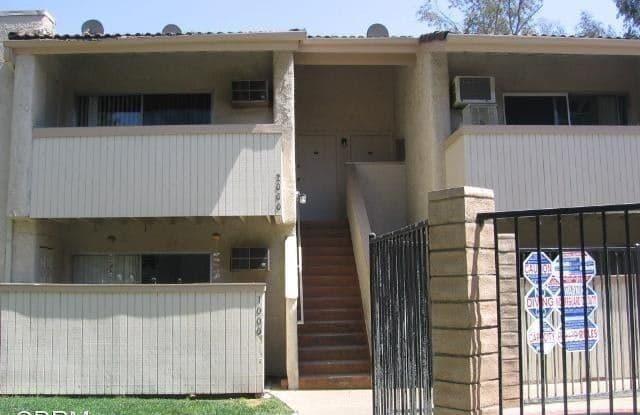 28915 Thousand Oaks Blvd #1000 - 28915 Thousand Oaks Boulevard, Agoura Hills, CA 91301