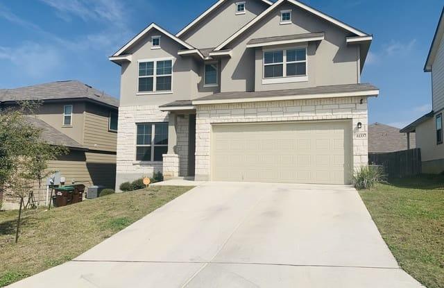 11337 TOP HAT - 11337 Top Hat, Bexar County, TX 78245