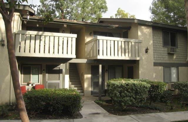 960 E Bonita Avenue - 960 Bonita Avenue, Pomona, CA 91767