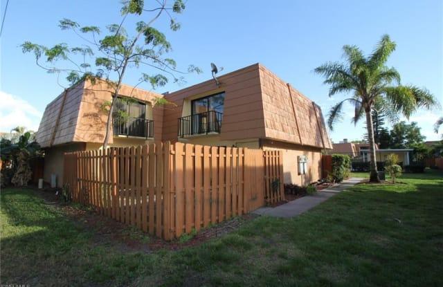 1715 Park Meadows DR - 1715 Park Meadows Drive, Villas, FL 33907